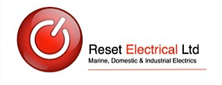Reset Electrical